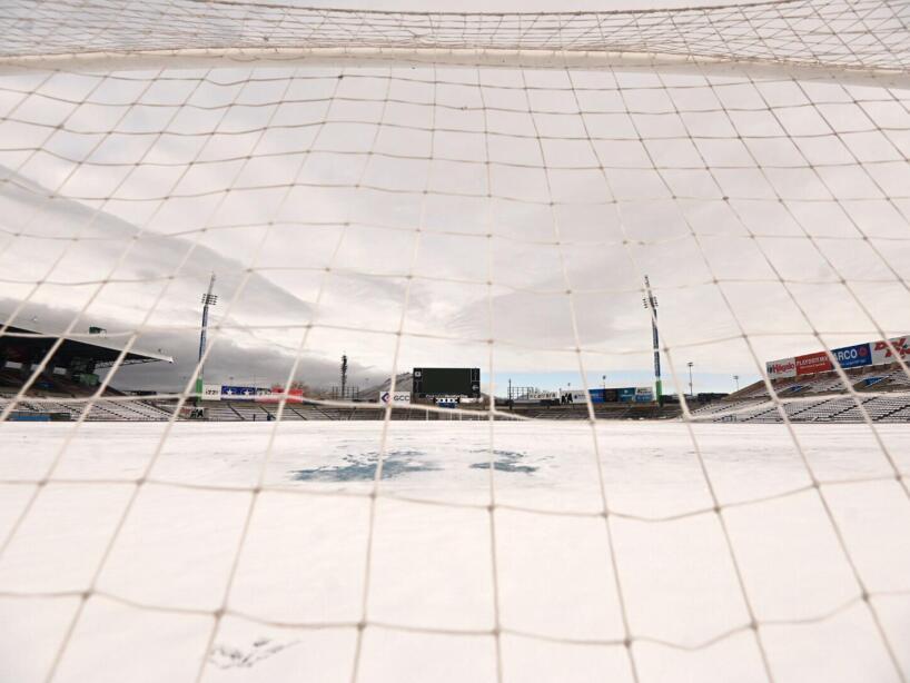 Juárez FC 6.jpg