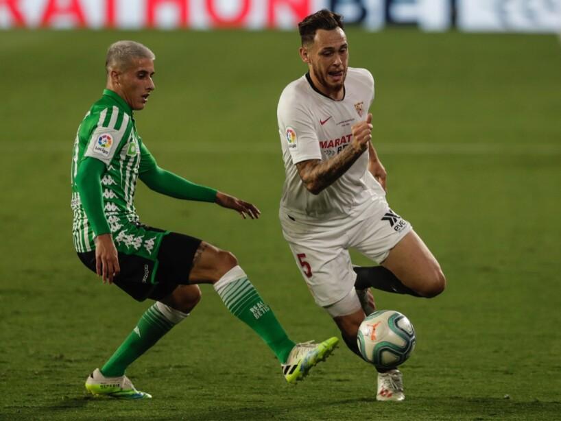 Sevilla vs Betis, 1.jpeg