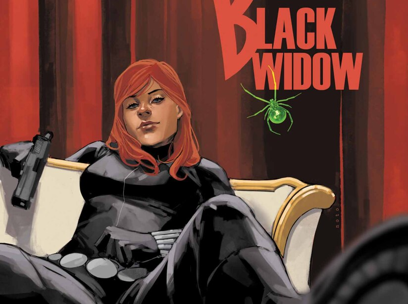 Black_Widow_1_Noto_Hip-Hop_Var.jpg