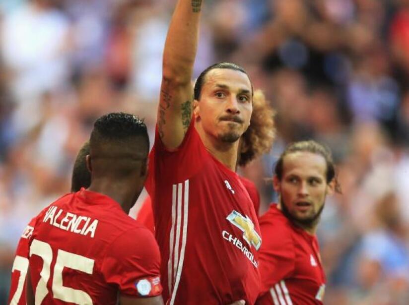 Zlatan Ibrahimovic 15.jpg