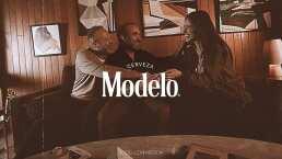 """Rompiendo el """"Modelo de Padre"""", Cerveza Modelo celebra a todos los, las, les que sean papás."""