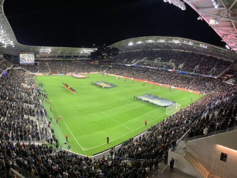 MLS, LAFC vs Philadelphia Union, Jornada 2 (1).jfif