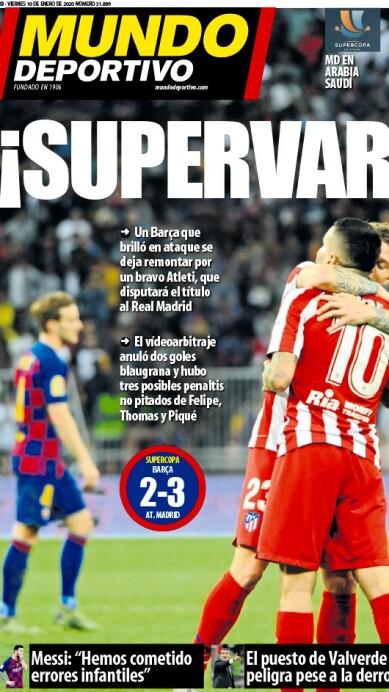 Portada Mundo Deportivo.jpeg