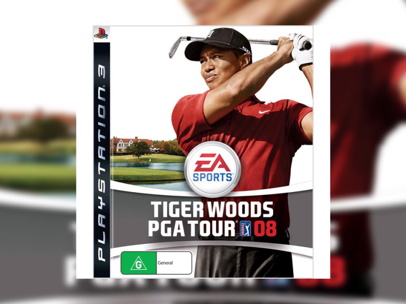 13 tiger woods pga tour.jpg