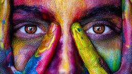 Conoce cuál es tu color según tu signo zodiacal