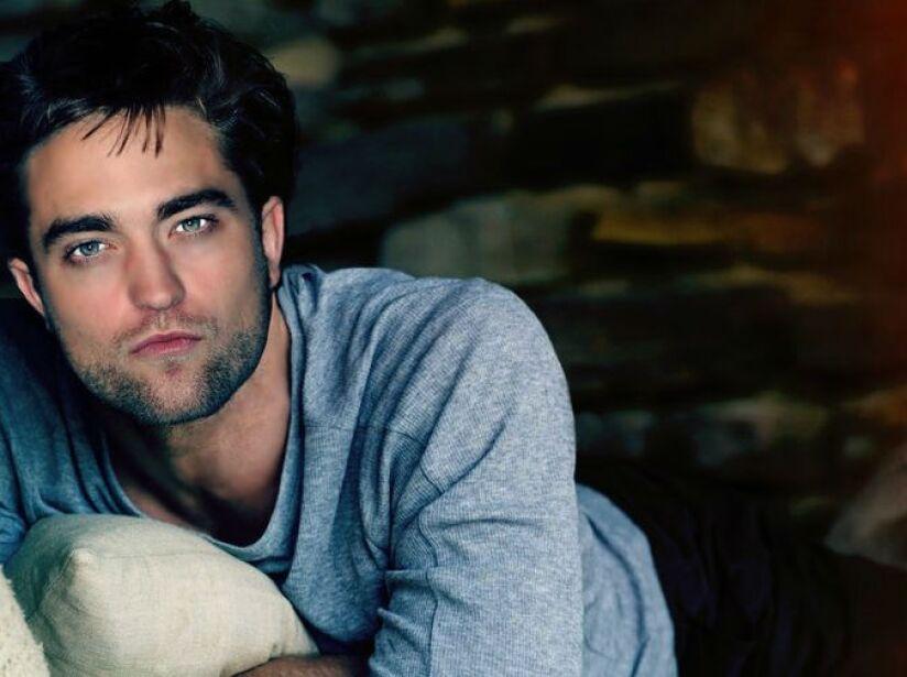 Mantuvo una relación en 2009 con su compañera de elenco de Crepúsculo, Kristen Stewart.