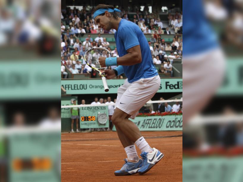 Rafael Nadal, 1.png