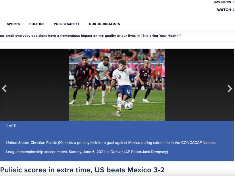 USA vence a México en penales, reacciones 1.png