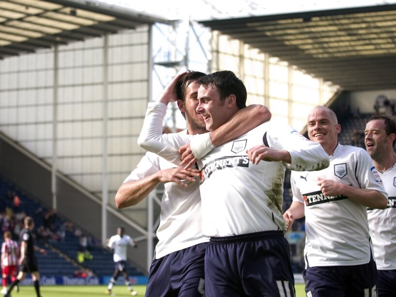 15 preston north end.jpg