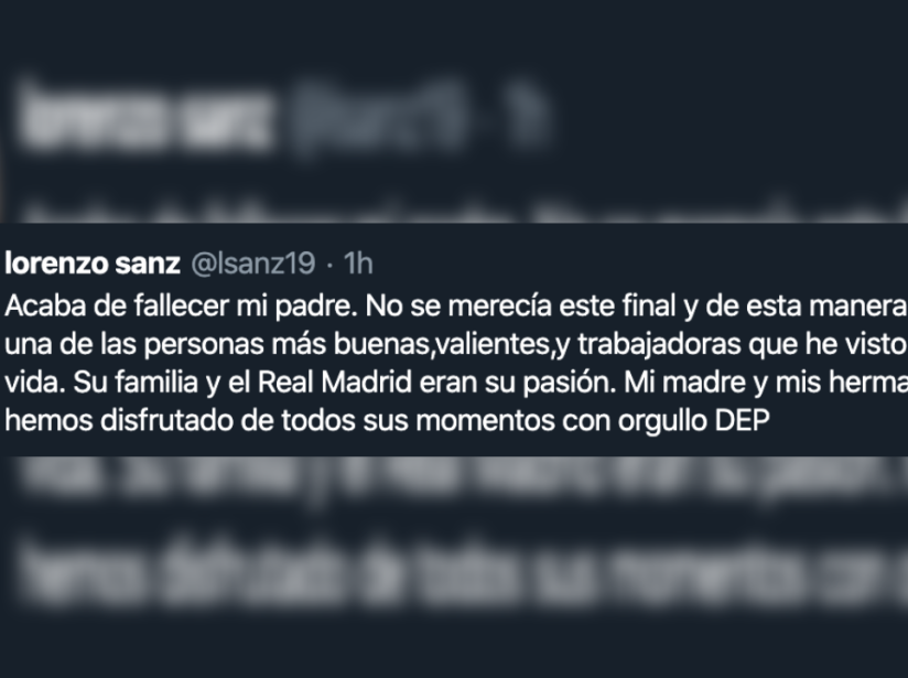 Muerte Lorenzo Sanz, 9.png