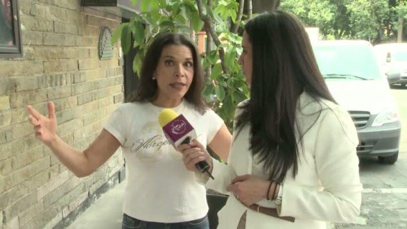 Patricia Martínez nos habla de las intenciones malignas detrás de una broma