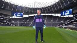 ¿Se le acabó la chispa a José Mourinho? Luis Omar Tapia responde