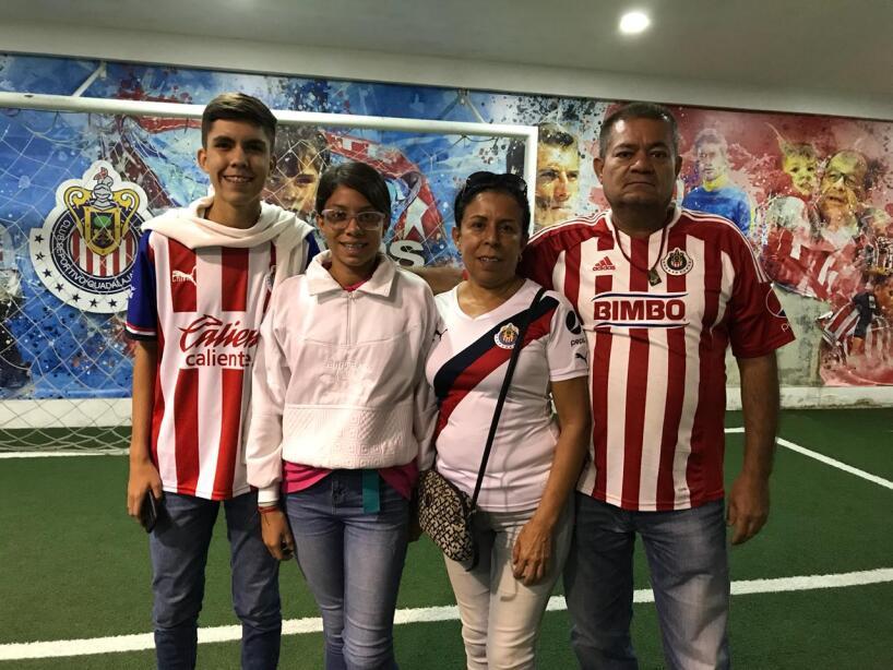 Color Chivas vs Veracruz, 3.jpeg