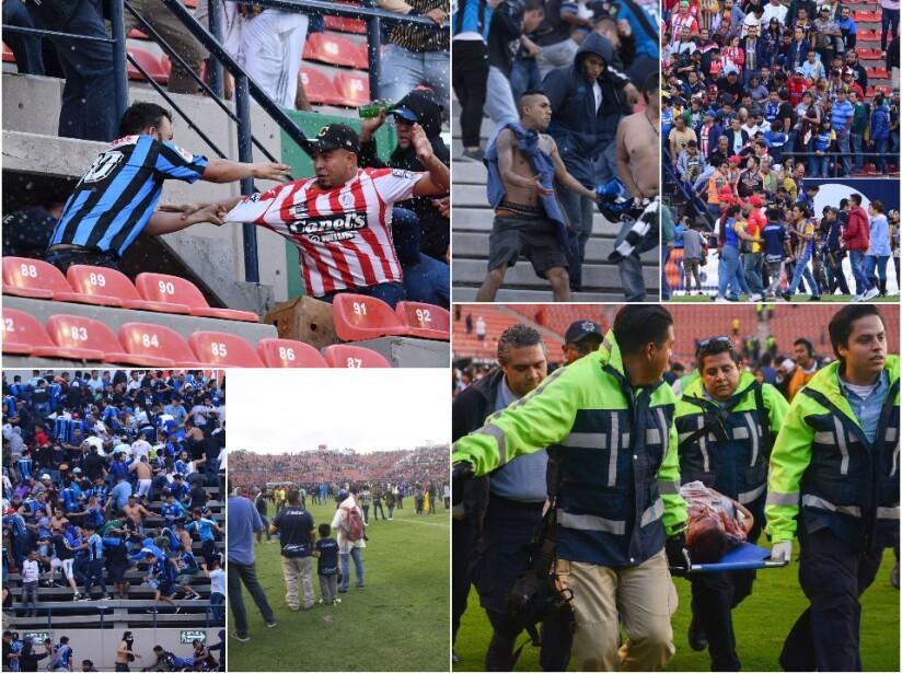 San Luis vs Querétaro mx.jpg