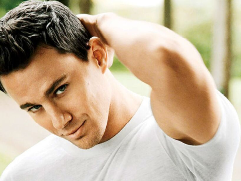 Este actor posee ascendencia francesa, escocesa y nativa americana.