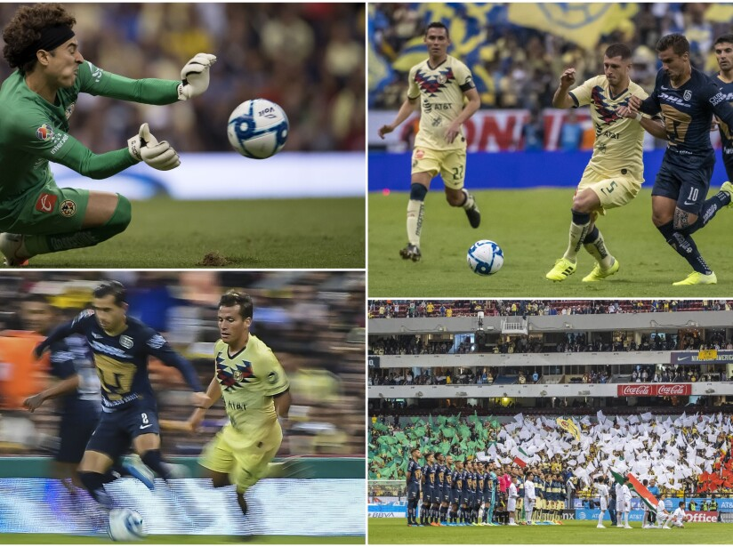 Collage América vs Pumas.jpg
