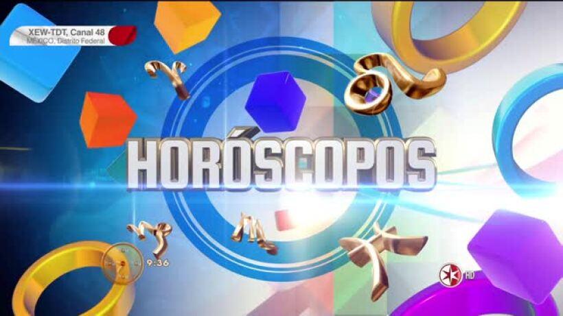 Horóscopos con Mizada Hoy 24 Septiembre