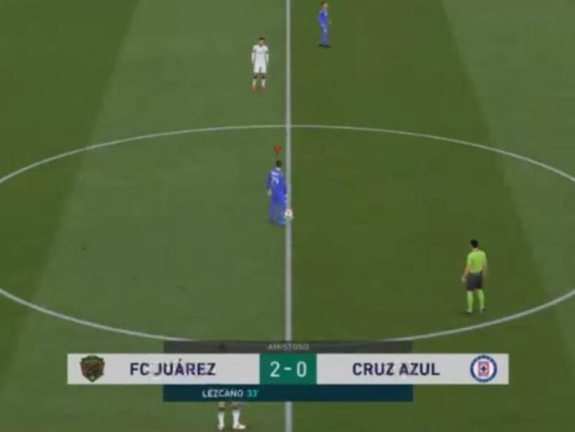 Juárez Cruz Azul eLiga MX (27).jpg