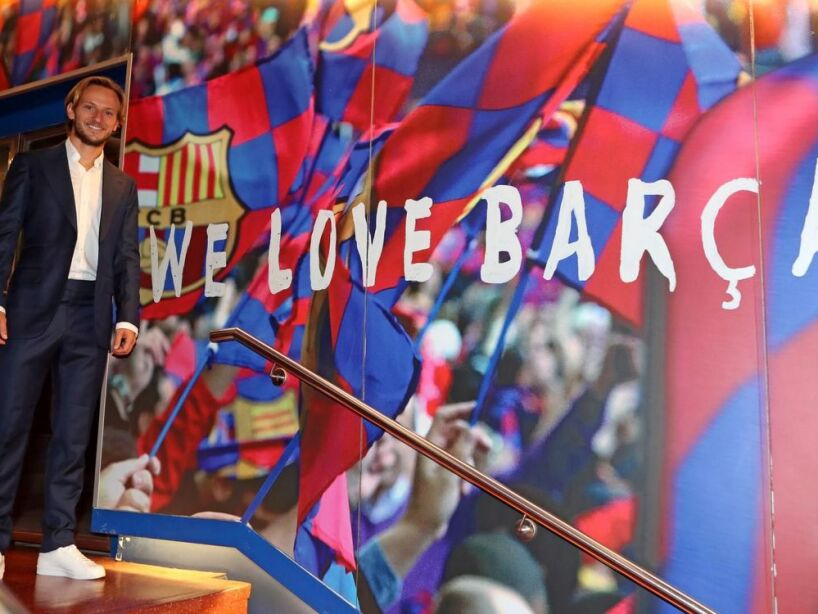 Despedida Rakitic Barcelona (7).jpg