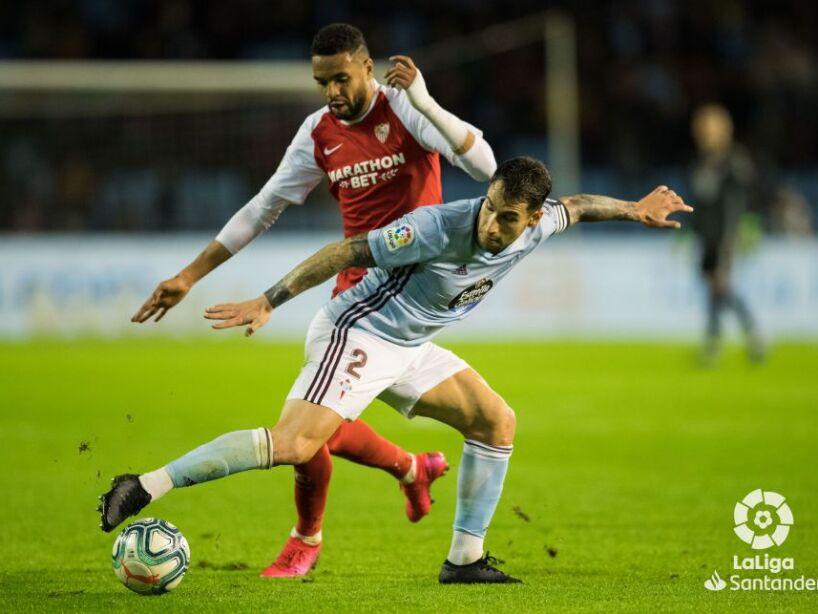 12 Celta de Vigo 2-1 Sevilla.jpeg