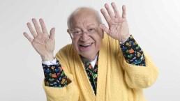 Estos son los momentos más divertidos del abuelo de 'Una familia de diez'