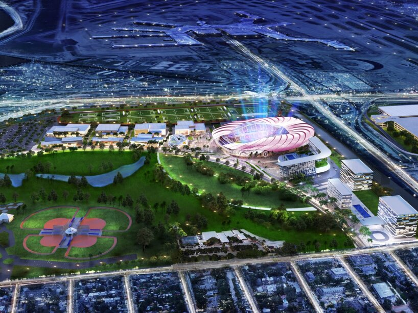 10 inter miami estadio futbol.jpg