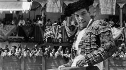 Los rostros que marcaron el cine mexicano