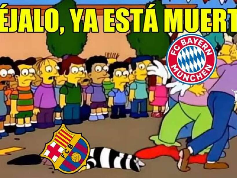 Memes Barcelona Bayern (5).jpg