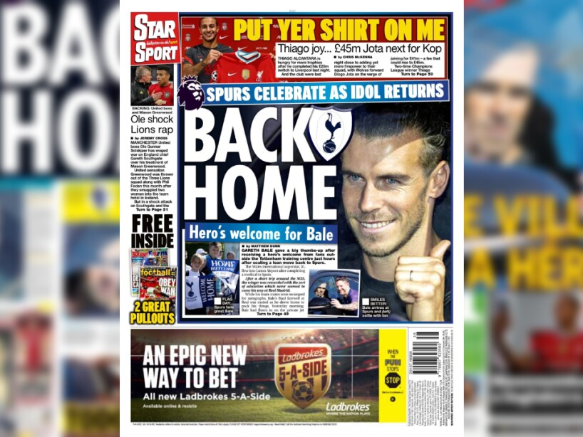 Gareth Bale Prensa Tottenham (3).jpg