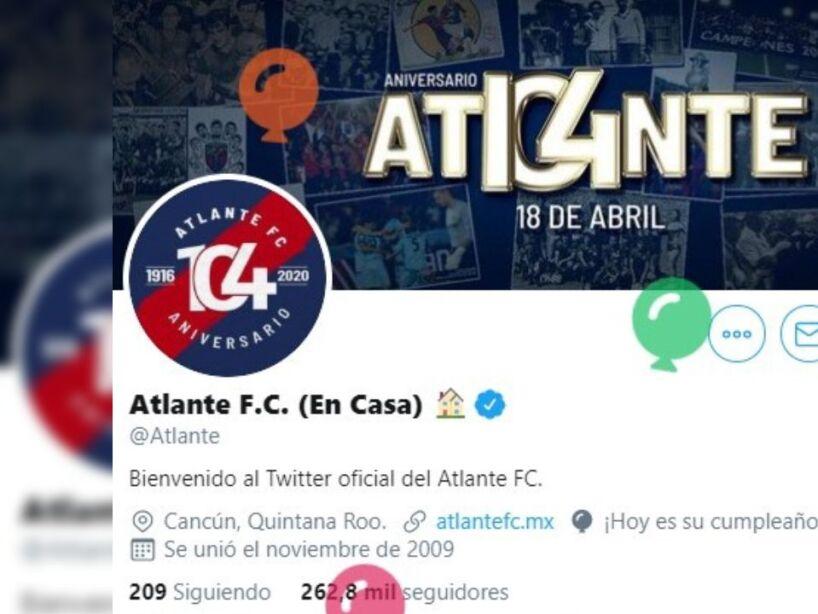 atlante felicitaciones (9).jpg