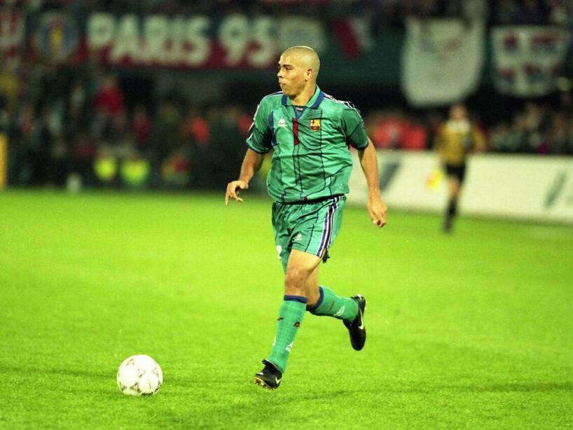 Ronaldo 2.jpg