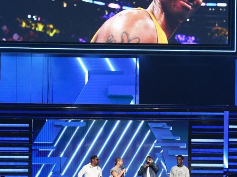 Kobe Bryant, GRAMMY 2020, 4.jpg