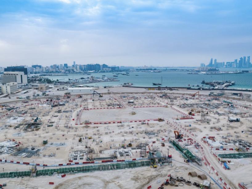 Qatar 2022, 70.png