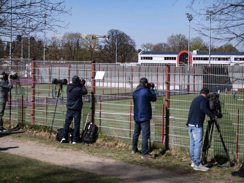 Bayern Múnich, 4.jpg