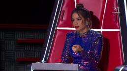 Anitta presume su amistad con Dua Lipa