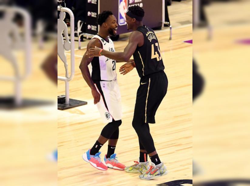 NBA 15.png