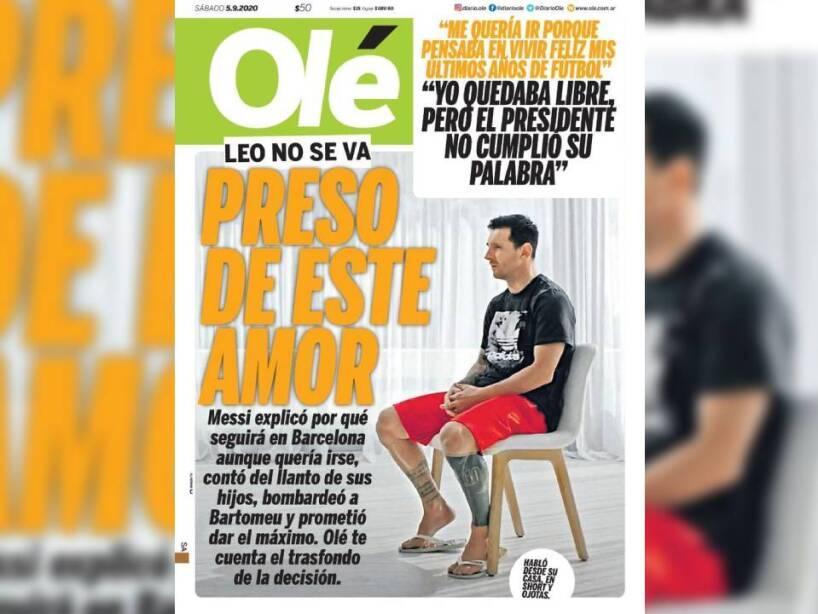 Lionel Messi Prensa (2).jpg