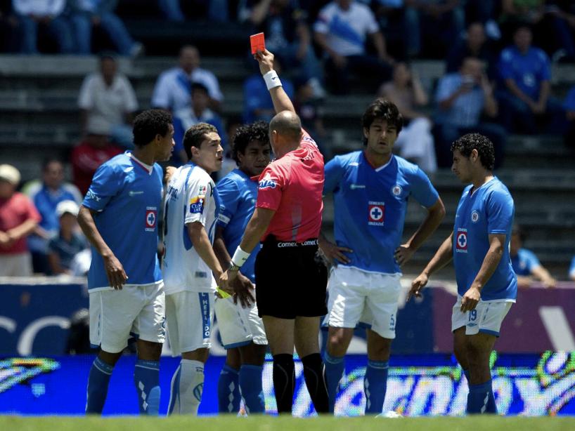 2010, 2, Puebla vs Cruz Azul.png