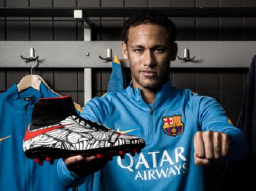 Neymar Ousadia.png