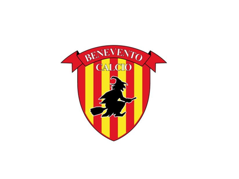 (MX) Benevento.png