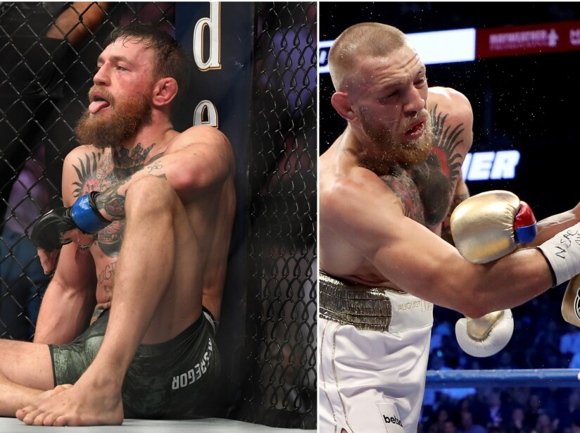 Connor McGregor Collage.jpg