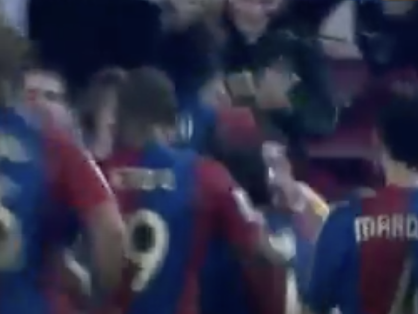 Messi vs Getafe, 30.png