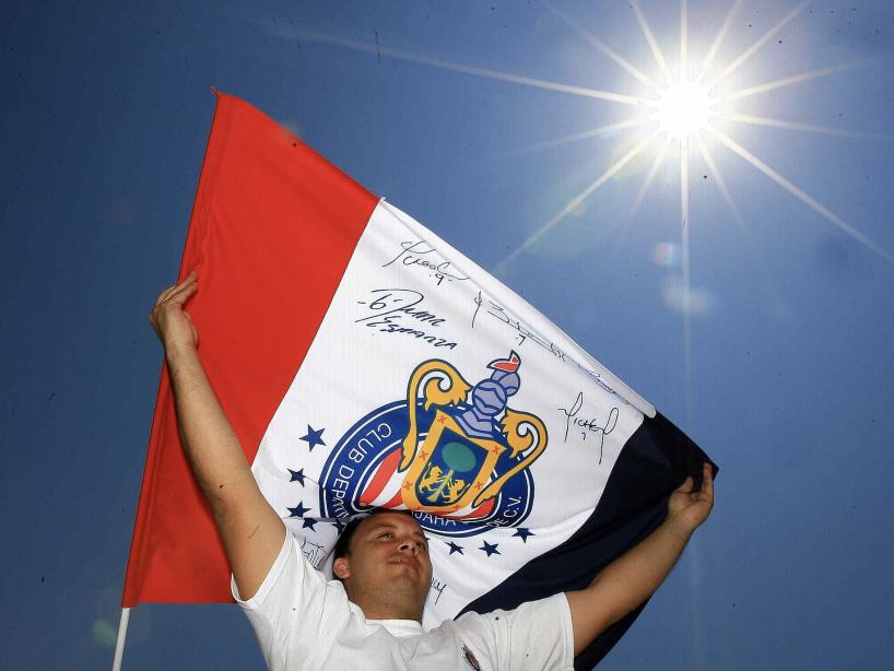 32, Chivas vs América.png