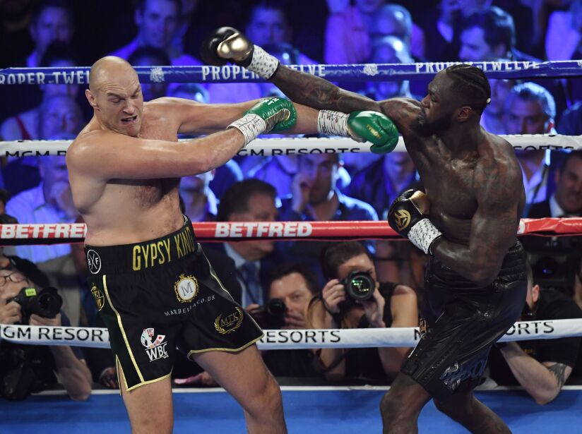 BOX-HEAVY-WORLD-USA-GBR-WILDER-FURY