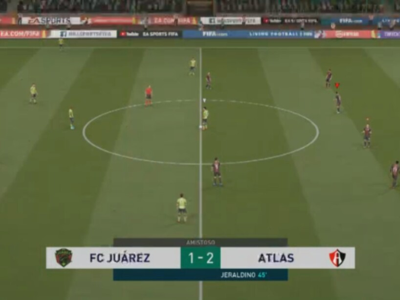 Juárez vs Atlas eLiga MX (27).jpg
