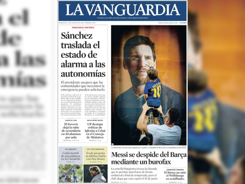 13 messi la vanguardia.jpg