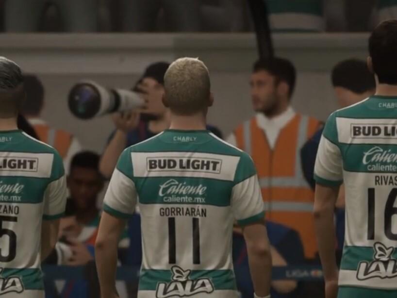 Santos vs Atlas eLiga MX (9).jpg