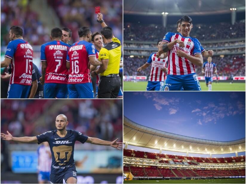 Chivas vs Pumas , mx.jpg