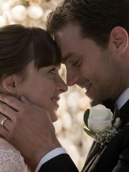 Repasamos algunas de las cintas eróticas más populares tras el éxito de la historia de amor entre 'Christian' y 'Anastasia'