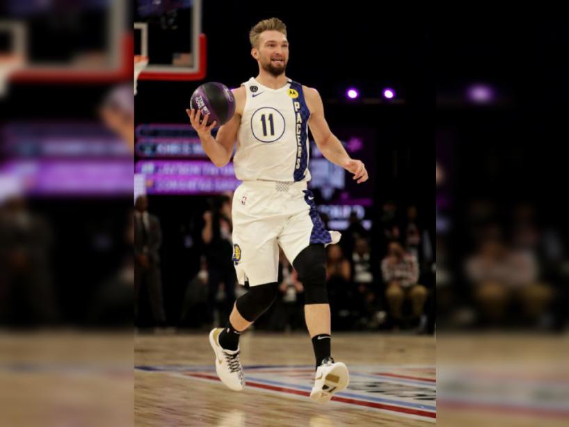 NBA 17.png
